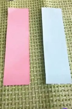 New Origami Paper Crafts Projects Ideas Origami Diy, Paper Crafts Origami, Paper Crafting, Paper Folding Crafts, Dollar Origami, Origami Ball, Diy Home Crafts, Diy Arts And Crafts, Creative Crafts