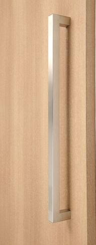 Another Best Seller U2013 Modern And Contemporary Square Pull Handle! Check  This Model Out And