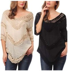 knit tops casual this is great with a tank top underneath. cute casual style