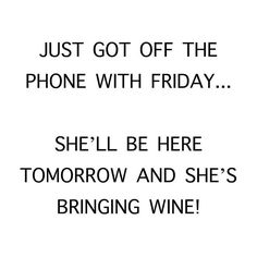 60 Best Wine Humor Images Wine Wednesday Blame Quotes Humor