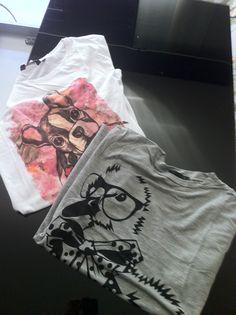 http://www.loslooksdemiarmario.com/2013/10/ultimas-compritas-asos.html camisetas ASOS @asos