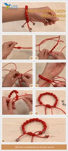 How-To-Weave-Lucky-Knot-Strings