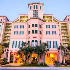 Island Inn, Destination Wedding, Wedding Venues, Beach Ceremony, Shell Beach, Marquee Wedding, Sanibel Island, Bridal Musings, Destin Beach