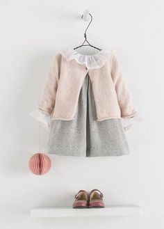 Baby & Toddler Clothing Clothing, Shoes & Accessories Expressive Next Baby Girl 12-18 Jacket Autumn