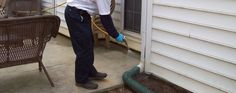 There has been an enhancing demand for control of Fort Worth Pest Service, thanks to the recognition among folks about hygiene and cleanliness. These services are ultimate when there is intense problem of bugs in the offices, homes, yards or gardens. Check this link right here http://www.fortworth.pestservicenetwork.com/ for more information on Fort Worth Pest Treatment.