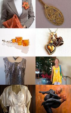 Women's life, Integrity team  SOTW by Marie ArtCollection on Etsy--Pinned with TreasuryPin.com