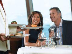 Toscana  #visoncruise #cruise #oceaniacruises