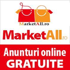 Buna dimineata ! Ce vindem azi ? http://www.marketall.ro  #imobiliare oare ?