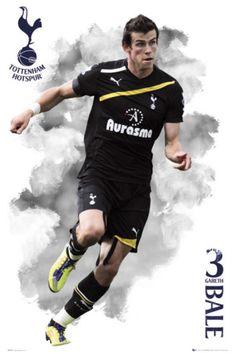 Tottenham-Bale