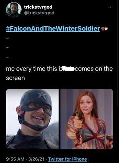 Funny Marvel Memes, Dc Memes, Avengers Memes, Marvel Jokes, Stupid Funny Memes, Funny Relatable Memes, Marvel Fan, Marvel Heroes, Marvel Avengers