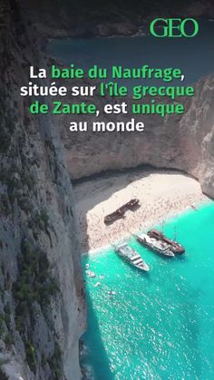 Destinations, Le Palais, Around The Worlds, Europe, Travel, Outdoor, Disney, Inspiration, Romantic Restaurants