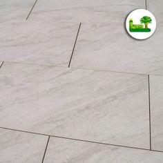 #Feinsteinzeug #gartenleber #Stonework #Quarzit #design #minimalism #mondern #simple #garden #garten Tile Floor, Flooring, Texture, Design, Terrace, Porcelain Tiles, Natural Stones, Lawn And Garden, Surface Finish