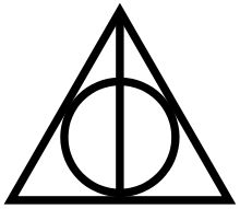 Google Image Result for http://upload.wikimedia.org/wikipedia/commons/thumb/5/51/Deathly_Hallows_Sign.svg/220px-Deathly_Hallows_Sign.svg.png