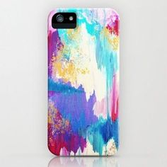 Me want it but me have phone? No