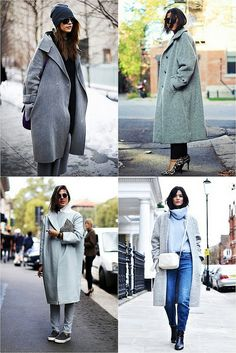 oversize_coat_inspiration_mlle_spinosa_blog_look.1jpg by Mlle Spinosa Blog, via Flickr