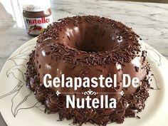 Pastel Carriola Bebe/Baby Carriage Cake - YouTube
