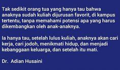 Kutipan Islam - Dr. Adian Husaini