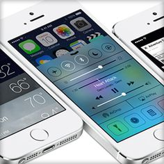 Everything You Need to Know About iOS 7 Here are all the details you'll need if you're planning to upgrade to Apple's totally redesigned mobile operating system, including which devices will work, a run-down of new security features, and more. Jill Duffy (2012)By Jill Duffy September 17, 2013