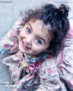 Amazing Outfit Ideas for Every Personal Style Cute Little Baby Girl, Baby Love, Cute Girls, Sweet Girls, Cute Baby Boy Images, Baby Girl Pictures, World's Cutest Baby, Cute Baby Girl Wallpaper, Cute Babies Photography