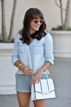 The 16 Best Closet Essentials  All Women Need - my style vita @mystylevita