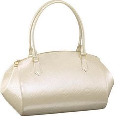 Louis Vuitton Bag #Louis #Vuitton #Bag