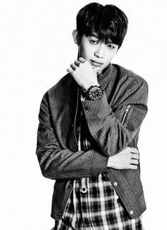 BTOB Hyunsik ~ in the past, present and future, I love you forever (예지앞사) Hyunsik Btob, Yook Sungjae, Minhyuk, Hot Korean Guys, Korean K Pop, Korean Men, Asian Men, Korean Actors, Jung Joon Young