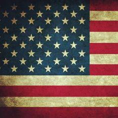 27 Best America Images America Ronald Reagan Quotes I Love America