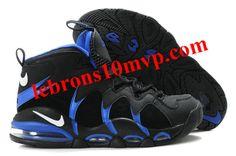 sports shoes 99fd9 0fd88 Nike Barkley Posite Max Shoes Cheap Nike Air Max, Nike Air Max Mens, Nike