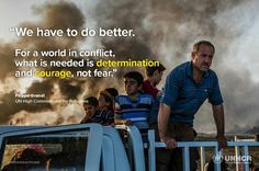 World Conflicts, What Is Need, Determination, Politics, Motivation, Twitter, Inspiration