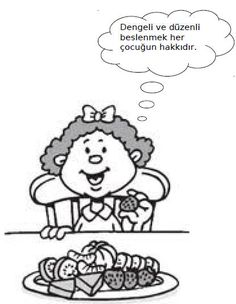 Çocuk Hakları Baby Cartoon, Charlie Brown, Coloring Pages, Kindergarten, Preschool, Snoopy, Comics, Fictional Characters, Hardanger