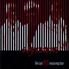 The Last Revolving Door – Burning Skies of Elysium – Listen and discover music at Last.fm