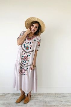 Best 101Best Roolee Boutique Dress Ideas https://fazhion.co/2017/05/07/101best-roolee-boutique-dress-ideas/ After you know what sorts of clothing you're going to be selling in addition to the price tag range, you should make an e-commerce site which gets your enterprise image across