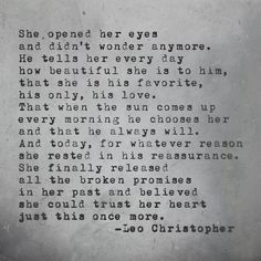 1000+ Choose Me Quotes on Pinterest  Comfort Zone, Choose Me and Child Loss ...