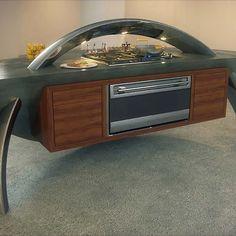 SplinterWorks | Bespoke Furniture and Commissioned Installations