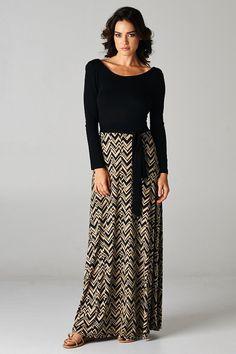 Chic Fashion Emma Stine Limited