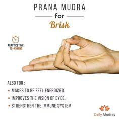 Meditation Exercises, Yoga Mantras, Qigong, Restorative Yoga, Massage Techniques, Chakra Meditation, Yoga Routine, Acupressure, Tantra