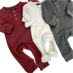 baby arrival tips are offered on our internet site. look at this and you wont be sorry you did. Baby Outfits, Kids Outfits, Fashion Kids, Toddler Fashion, Babies Fashion, Fall Fashion, Fashion Shoes, Fashion Trends, Cute Babies
