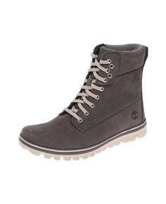 fdc99977f28 Men s Timberland Earthkeepers Originals 6 inch Dark Brown Boots ...