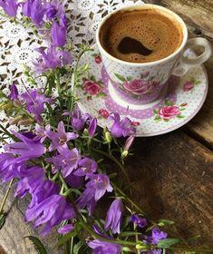Coffee Break, Tea Cups, Treats, Tableware, Sweet Like Candy, Goodies, Dinnerware, Tablewares, Dishes