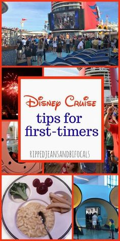 Planning a Disney Cruise or just looking for some how-to's? This post has everything you need to know about how to get ready for your first Disney Cruise family travel Packing List For Cruise, Cruise Tips, Cruise Travel, Cruise Vacation, Disney Vacations, Tom Cruise, Vacation Ideas, Disney Travel, Family Vacations