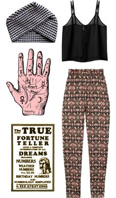 """Untitled #186"" by india-may on Polyvore"