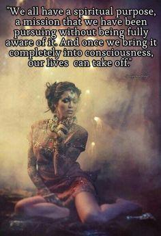 Bullet Journal Inspiration, Alchemy, Our Life, Spirituality, Bring It On, Wisdom, Spiritual, Full Metal Alchemist