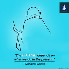 On this occassion of Gandhi Jayanti, #JayceeHomes urges all its followers and residents to follow the path of truth and wisdom and pay homage to our Father of Nation.