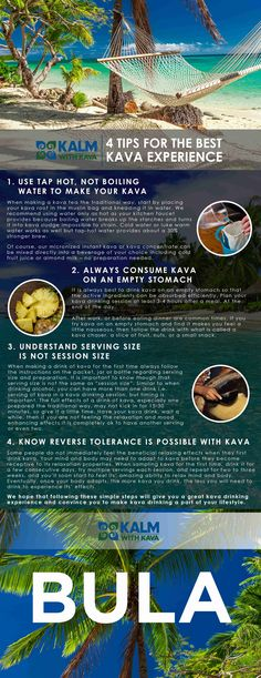 Forskellige 11 Best Kava Kava Recipes images | Herbal medicine, Herbalism, Banana HG63