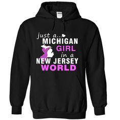 #administrators #camera #grandma #grandpa #lifestyle #military #states... Nice T-shirts (Best Deals) Michigan Home New Jersey . WeedTshirts  Design Description:  .... Check more at http://weedtshirts.xyz/lifestyle/best-deals-michigan-home-new-jersey-weedtshirts.html