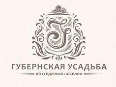 Sergey Kovalenko   Logos   Pinterest