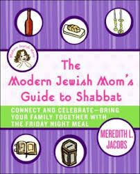 The Shabbat dinner – JUST TRY IT!!! Honor the Sabbath – a blessing for Christians too | Ancient Paths