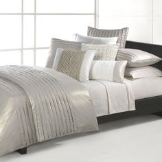 Natori Soho Luxury Bedding
