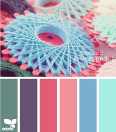 color for the home