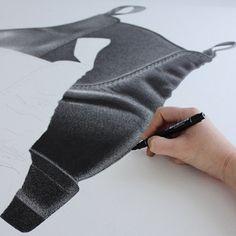 Pen on Paper-7